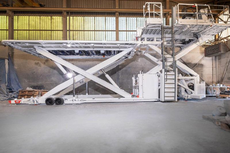 kalfsvel-coating-high-loader