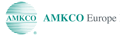 Amcko Europe